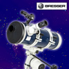 Bresser Aurora 114mm Refracting Telescope