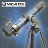 Meade Star Navigator