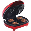 Mini Burger Maker Grill