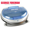 George Foreman Super Champ Grill