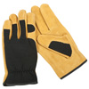 All-Purpose Gloves - 3 Pack