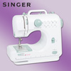 Singer Quick-Fix Sewing Machine