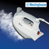 Westinghouse Turbo Dry Steam Iron
