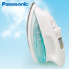 Panasonic Cordless Steam Iron