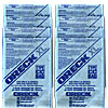 8 Pack Filter Bags For Oreck XL Classic Vacuum Item Number 59220