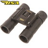 BSA Optics 12X25 Binoculars