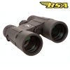 BSA Optics 12X42 Binoculars