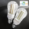 2 Pack Warm 108 LED Dimmable Bulbs