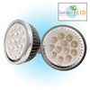 Cool 12-Watt LED Bulb