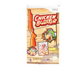 Chicken Blaster for WII