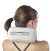 Xtreme Relax Shiatsu Massager
