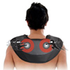 Ninja Massager with Heat