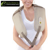 ePulse Neck/Shoulder Tap Massager