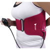 Hot/Cold Compress Back Wrap