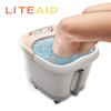 Orion Elite Foot & Calf Spa