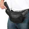 Handgun Hip Bag