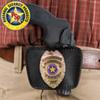 Concealed Gun Holster