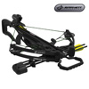 Barnett Compound Crossbow