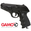 Gamo P-23 Air Pistol