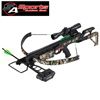 Empire Terminator Crossbow