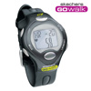 Skechers Go Walk Fitness Monitor