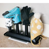 4-Paws Eco Dryer