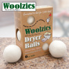 Woolzies Dryer Balls - 6 Pack