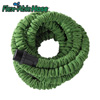 25-Ft. Flex-Able Hose
