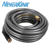 NeverKink Hose - 50Ft.