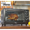 Savoureux Pro Line Convection Oven