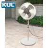 Kul Outdoor Misting Fan