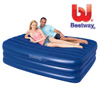 Premium Queen Air Bed
