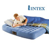 Intex Comfort-Top Queen Airbed