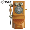 Country Style Retro Phone