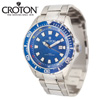 Croton Divers Sports Watch