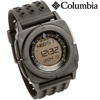 Columbia Sport Watch