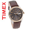 Timex Casual Dress Watch