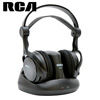 RCA Wireless Stereo Headphones