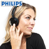 Philips O