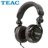 Teac Studio-Quality Headphones