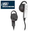 Skechers Bluetooth Wireless Ear Buds