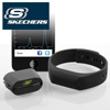 Skechers Go-Walk Activity Band - Black