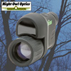 xGen Pro Night Vision Monocular