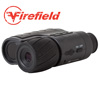 Firefield N-Vader Digital Night Vision Monocular