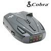 Cobra Radar/Laser Detector