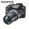 Fuji 16MP Digital Camera Kit