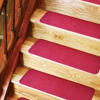 Stair Treads - Set of 8