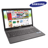 Samsung ATIV Book 2 Laptop