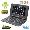 7 inch Android 2.2 Netbook