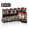 George St. Pierre RushFit Ultimate Home Fitness